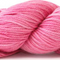 Sueno Tonal Worsted 1597 - Flamingoes