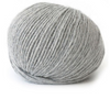 Llamor 1706 - Gris Claro/Light Grey