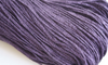 Dandoh Linen 7 - Blueberry