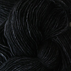 MadelineTosh Merino Light - Onyx