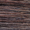 MadelineTosh Merino Light - Whiskey Barrel