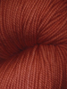 Ella Rae Lace Merino 015 - Orange Red (DISCONTINUED)