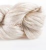 Hand Maiden Sea Silk - Natural