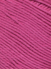 Euro Yarns Kid Cotton 09- Hot Pop Pink