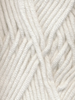 Euro Yarns Babe Softcotton Chunky 09 - White