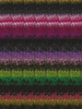 Noro, Ob 26 (DISCONTINUED)