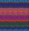 Noro, Ob 15 (DISCONTINUED)