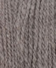 Mountain Meadow Sheridan - Natural Medium Gray