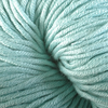 Berroco Modern Cotton 1624 - Salty Brine