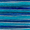 Sirdar Cotton Prints DK 0350 - Making Waves