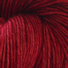 Dream in Color Classy with Cashmere 035 - Charged Cherry
