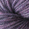 Ultra Alpaca Light 4283 Lavender Mix