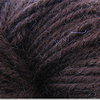 Ultra Alpaca Light 4205 Dark Chocolate