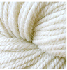 Ultra Alpaca Light 4201 Winter White