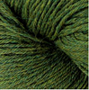 Ultra Alpaca Fine 1275 Pea Soup Mix