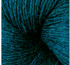 Ultra Alpaca Fine 1285 Oceanic Mix