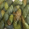 Cotton Rayon Seed Leaf