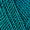 Berroco's 100% superwash wool is at Purl in the Pines! This yarn is perfect for any project that requires easy-care yarn.