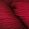 From Plymouth Select, with the same European twist as their Worsted Merino Superwash. Great stitch definition!