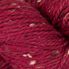 Plymouth Homestead Tweed 524 - Burgundy