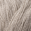 Copy of Silky Alpaca Lace Solid 2403 - Cloud Gray