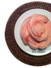 Delicious Frosting - Peach