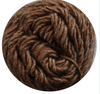 Lambs Pride Worsted 08 Wild Oak
