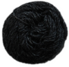 Lambs Pride Worsted 06 Deep Charcoal