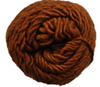 Lambs Pride Worsted 178 Warm Caramel