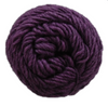 Lamb's Pride Worsted 173 - Wild Violet