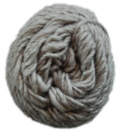 Lambs Pride Worsted 01 Sandy Heather
