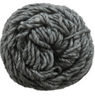 Lambs Pride Worsted 03 Grey Heather