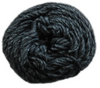 Lambs Pride Worsted 04 Charcoal Heather
