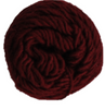 Lambs Pride Worsted 101 Bing Cherry
