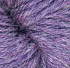 Inca Alpaca 1182 - Heather Violet