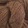 Inca Alpaca 11138 - Milk Chocolate