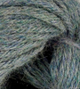 Inca Alpaca 1120 - Kentucky Teal