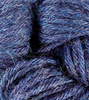 Inca Alpaca 1124 - Nuevo Blue Heather