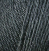 Inca Alpaca 1140 - Sheeps Grey