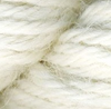 Inca Alpaca 1116 - Natural