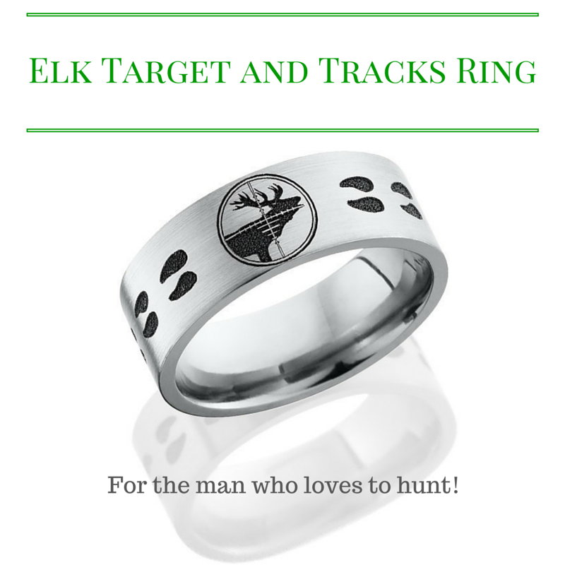 Well-known Top Wedding Bands for your Country Boy - CAMOKIX VA13