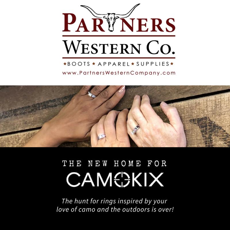 ig-partners-camokix-1.png