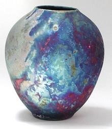 014 - Medium Vase