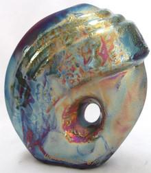 020 - Tiny Dynasty Vase