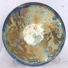 053 - Saucer Bowl