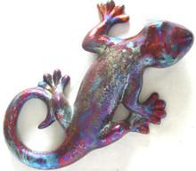 180 - Large Gecko