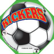 Kickers Nuggets