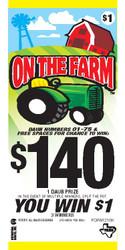 218K On the Farm