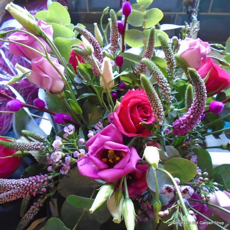 bouquet-10-20.jpg