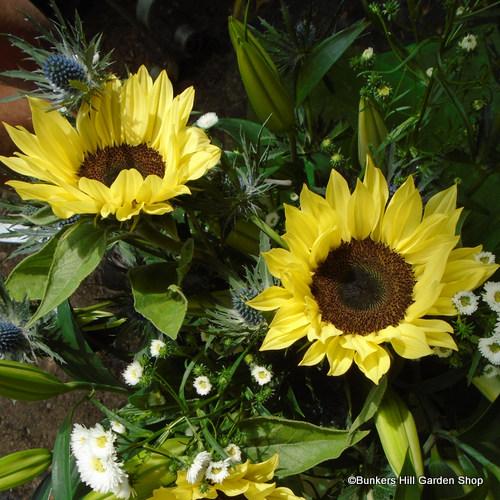 bouquet-12.jpg